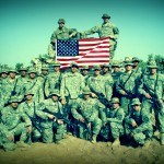 Neoliberalism and the Globalization of War: America's Hegemonic Project