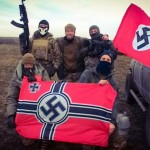 "Post-Maidan Ukrainian Anti-Semitism: Tragic ""Blowback"" Resulting from U.S. Interventionist Foreign Policy?"