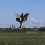 Croatia Must Not Whitewash the Horrors of Jasenovac