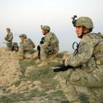 US Declares Hegemony over Asia