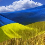 Ukraine's Complex Historical Background and The Contemporary Era