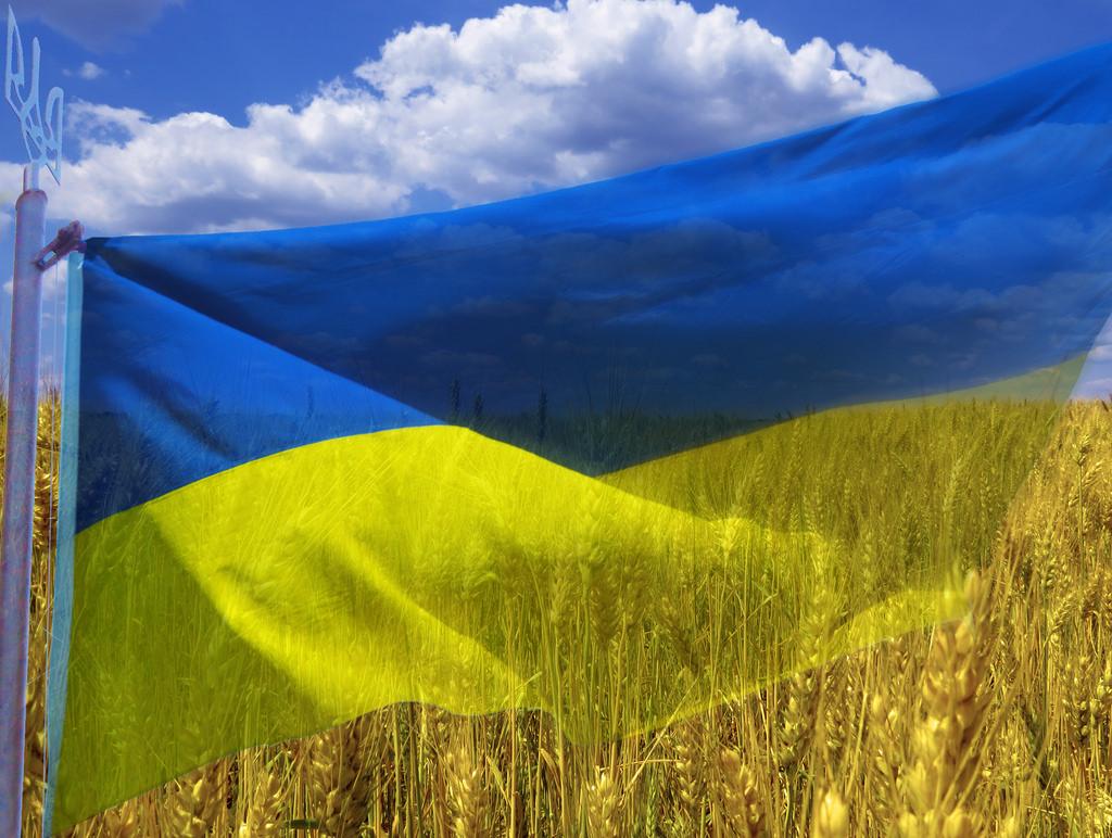 Ukraine's Complex Historical Background and The Contemporary Era