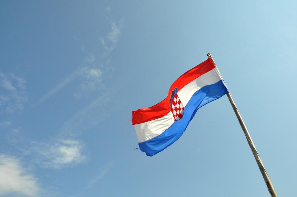 A Croatian Role in the Destruction of Yugoslavia in the 1990s (III)