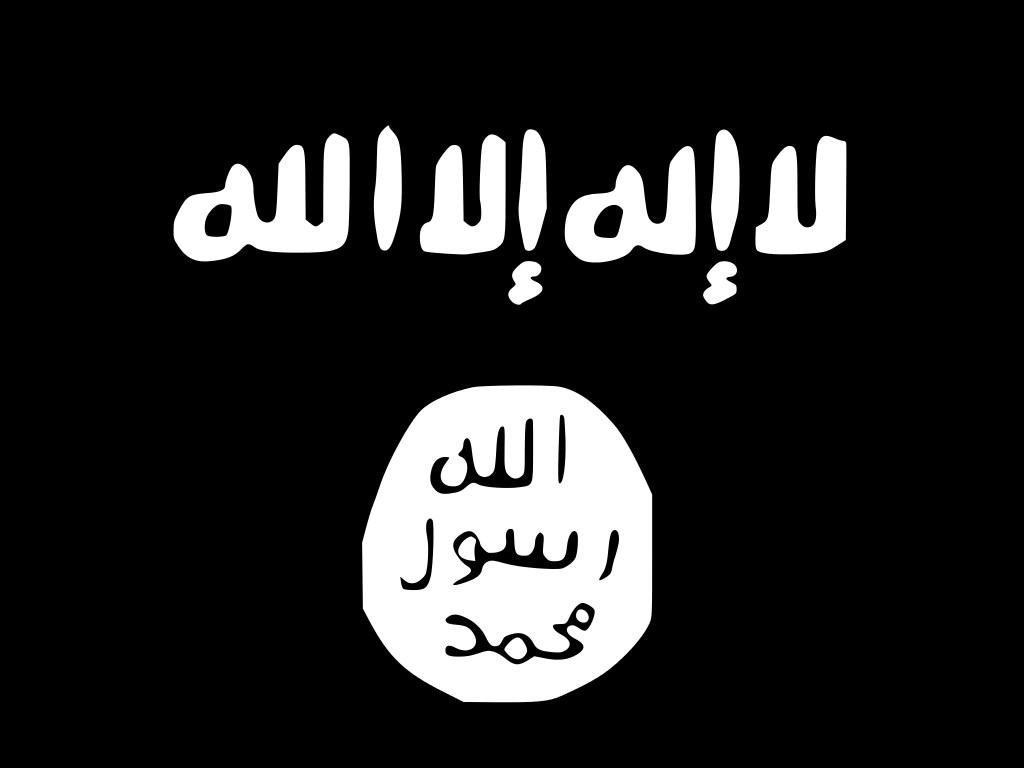 The Demonization of Islam