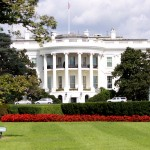 The White House – A Purpose of the Institution