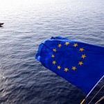 The Collapse of the European Union: Return to National Sovereignty and to Happy Europeans?
