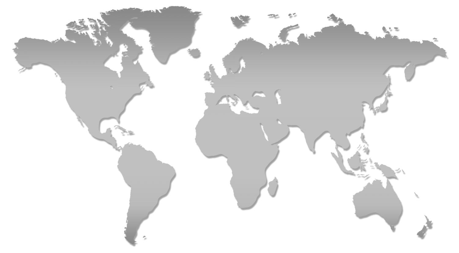 International Systems of States and Global Security Models
