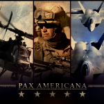 Pax Americana: Who are the Neocon Imperialists?