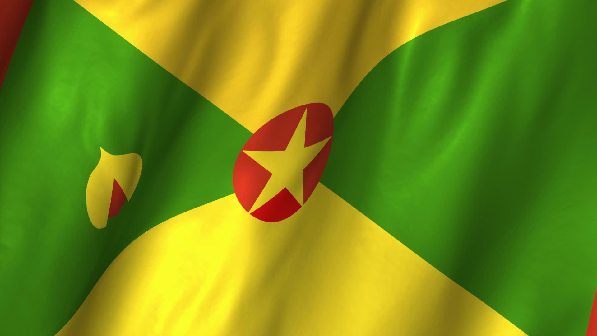 When the Cowboy-Actor Star Brings Democracy: The 1983 Grenada Case