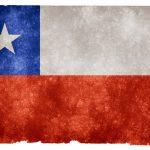 Chile: September 11, 1973