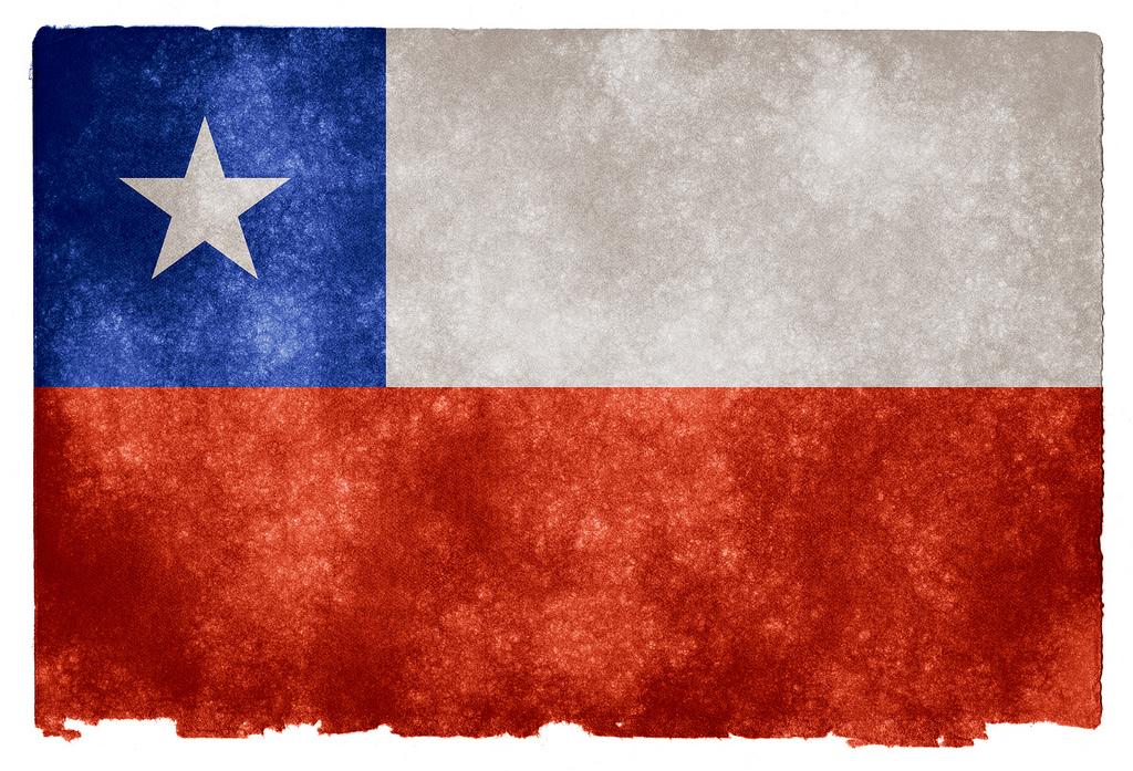 Chile, September 11, 1973