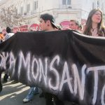 "The Complete History of Monsanto, ""The World's Most Evil Corporation"""