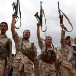 The Unspoken War on Yemen