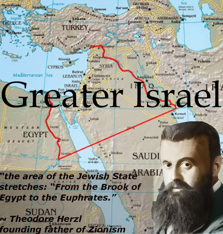 Renaming the 1948 War against Palestine: Partition, Dispossession, and Fragmentation
