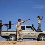 Libya: From Africa's Richest State under Gaddafi, to Failed State after NATO Intervention