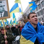 Ukraine Honors Nationalists Whose Troops Butchered Jews