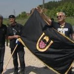 The Ustasha and the Rising Tide of Neo-Nazi Politics in Croatia