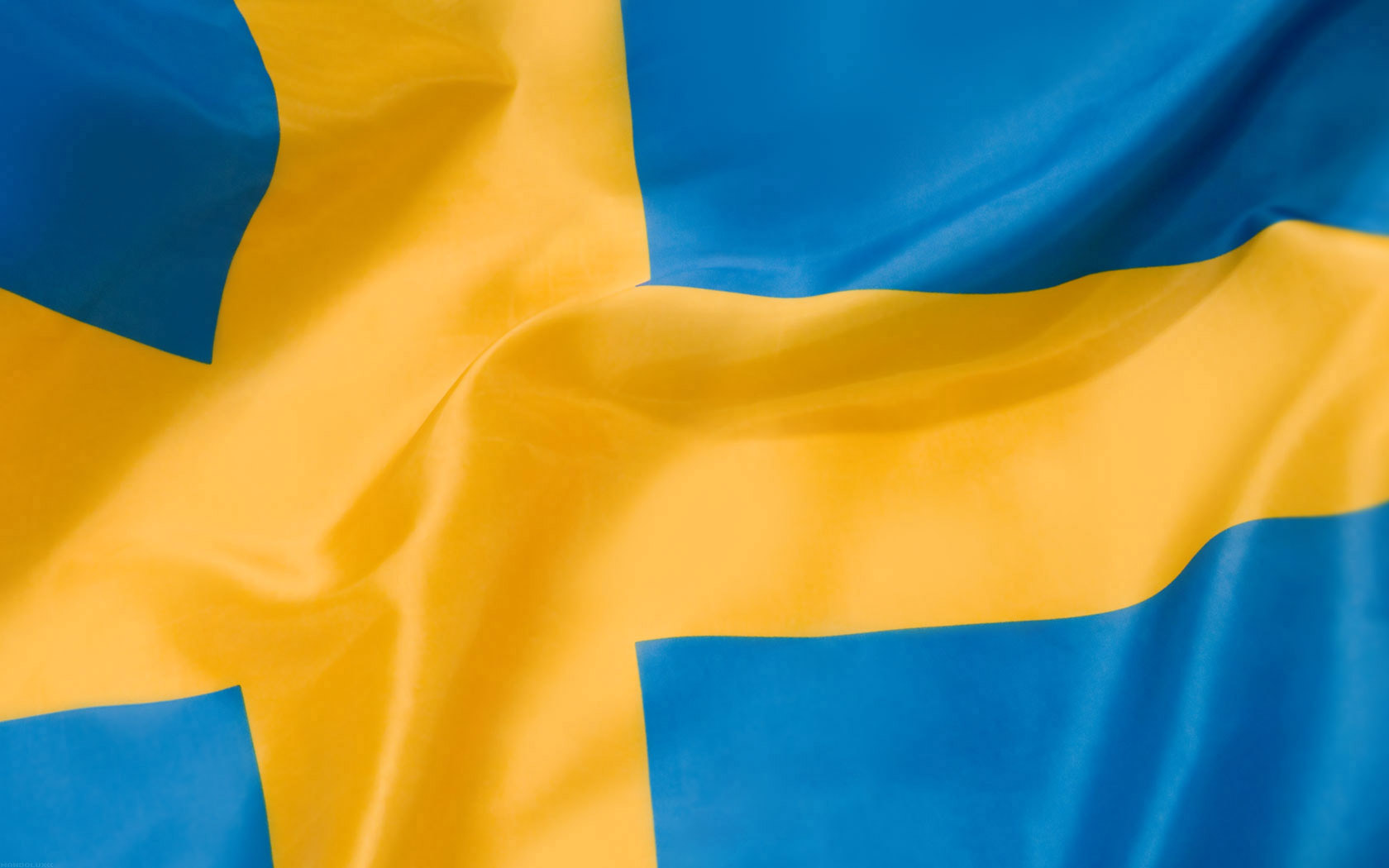 Sweden was a Military Giant – Until it Invaded Russia