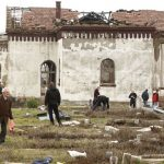 "The 2004 ""March Pogrom"" in Kosovo by Muslim Albanians"