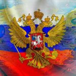 Krymas: Rusijos aneksija ar JAV/NATO/ES agresija?