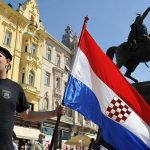 Croatian Schooling 'Leaves Pupils Ill-Informed' About WWII Regime