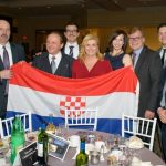 The Idea of a Greater Croatia by Pavao Ritter Vitezović (II)