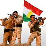 A State for the Kurds?
