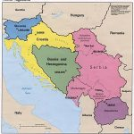Can You Imagine? Readers on Еx-Yugoslavia