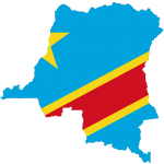 Congo doesn't Need an Apology, It Needs Justice and Reparations