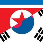 The U.S. War Crimes in North Korea: Video