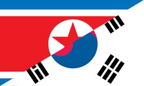 The U.S. War Crimes in North Korea: Video