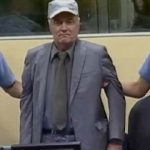 Ratko Mladic's Sham Trial and Conviction