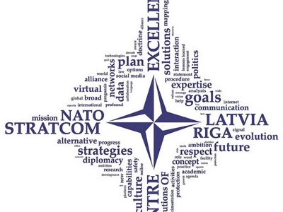 If NATO Wants Peace and Stability it Should Stay Home