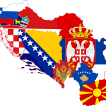 Economic War Crimes: Dismantling Former Yugoslavia, Recolonizing Bosnia-Herzegovina