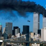 Did You Know: 9/11 & Larry Silverstein