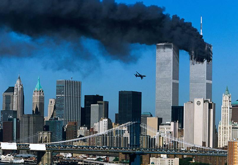 Israel Supports Islamic Terrorists