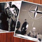 Did the Nazis Lose World War II?