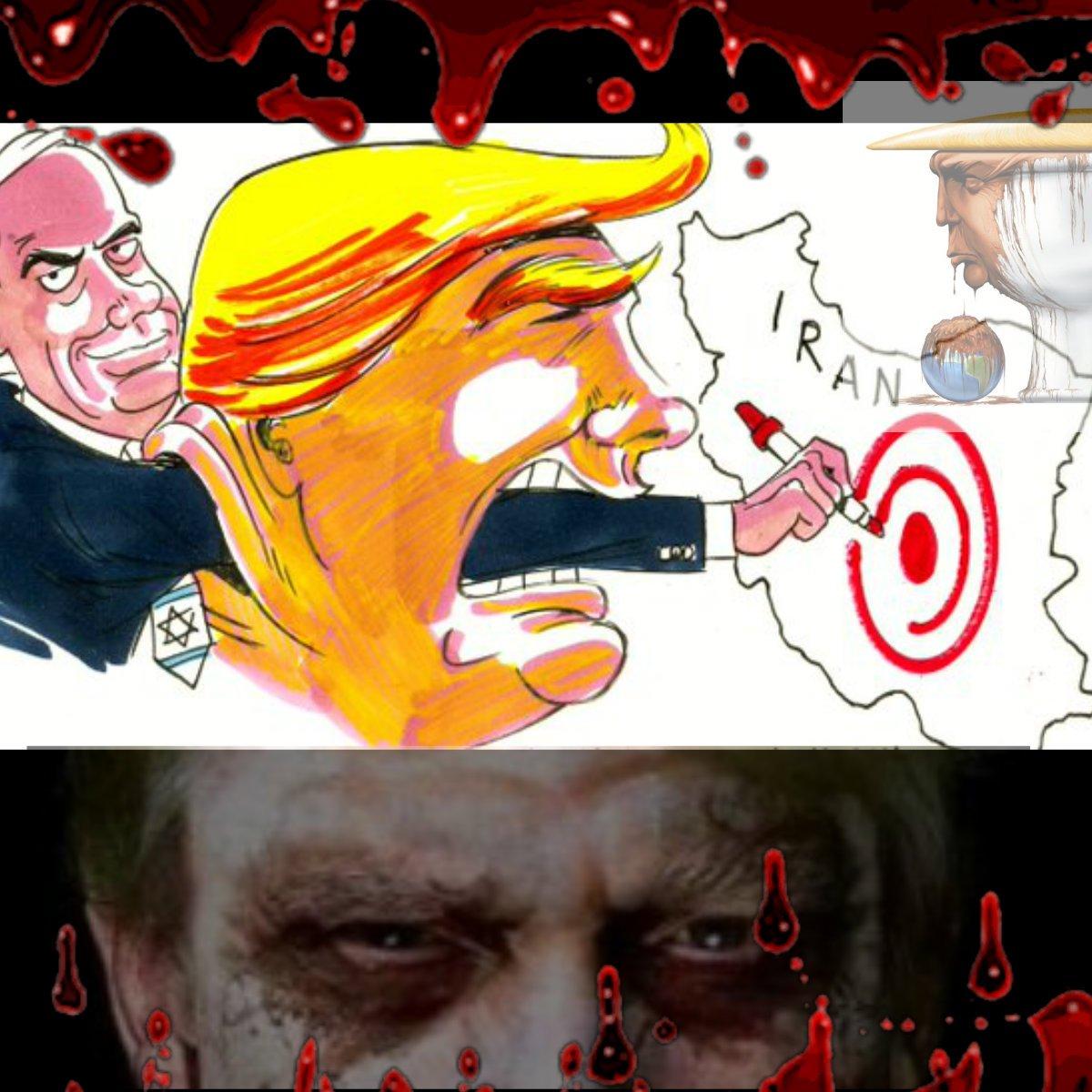 Donald Trump – A Super Zionist?
