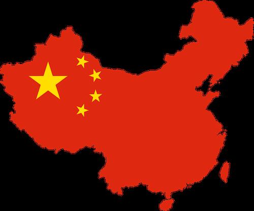 Tiananmen: The Empire's Big Lie