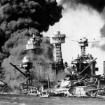 Fall 1941: Pearl Harbor and The Wars of Corporate America