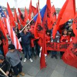 The US-NATO Plan for Macedonia: Keep Serbia Down and Russia Out