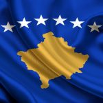 From Kosovo to Crimea — Tales of Referendums