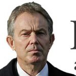 From Iraq to the Brexit Referendum: Tony Blair's Toxic Legacy