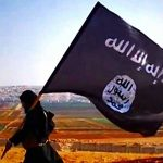 Making Balkan Caliphate: The Wahhabies – A New Danger for the Balkan and European Security
