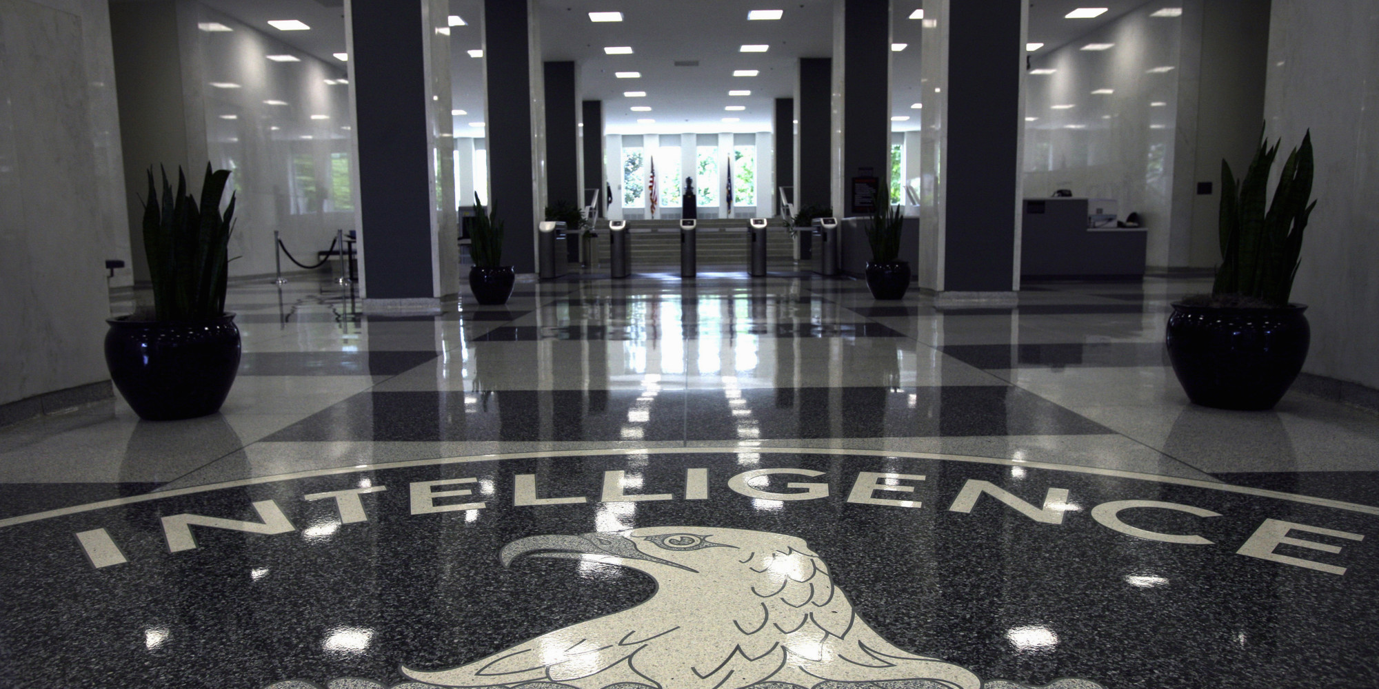 "Forgotten ""Anniversaries"" of U.S. Sponsored Military Coups against Democracy"