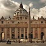 The Vatican has Never REALLY Apologised For Any of its Crimes