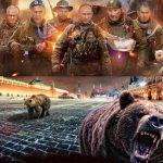 Putin's New World Order