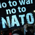 NATO's War of Aggression Against Yugoslavia in 1999