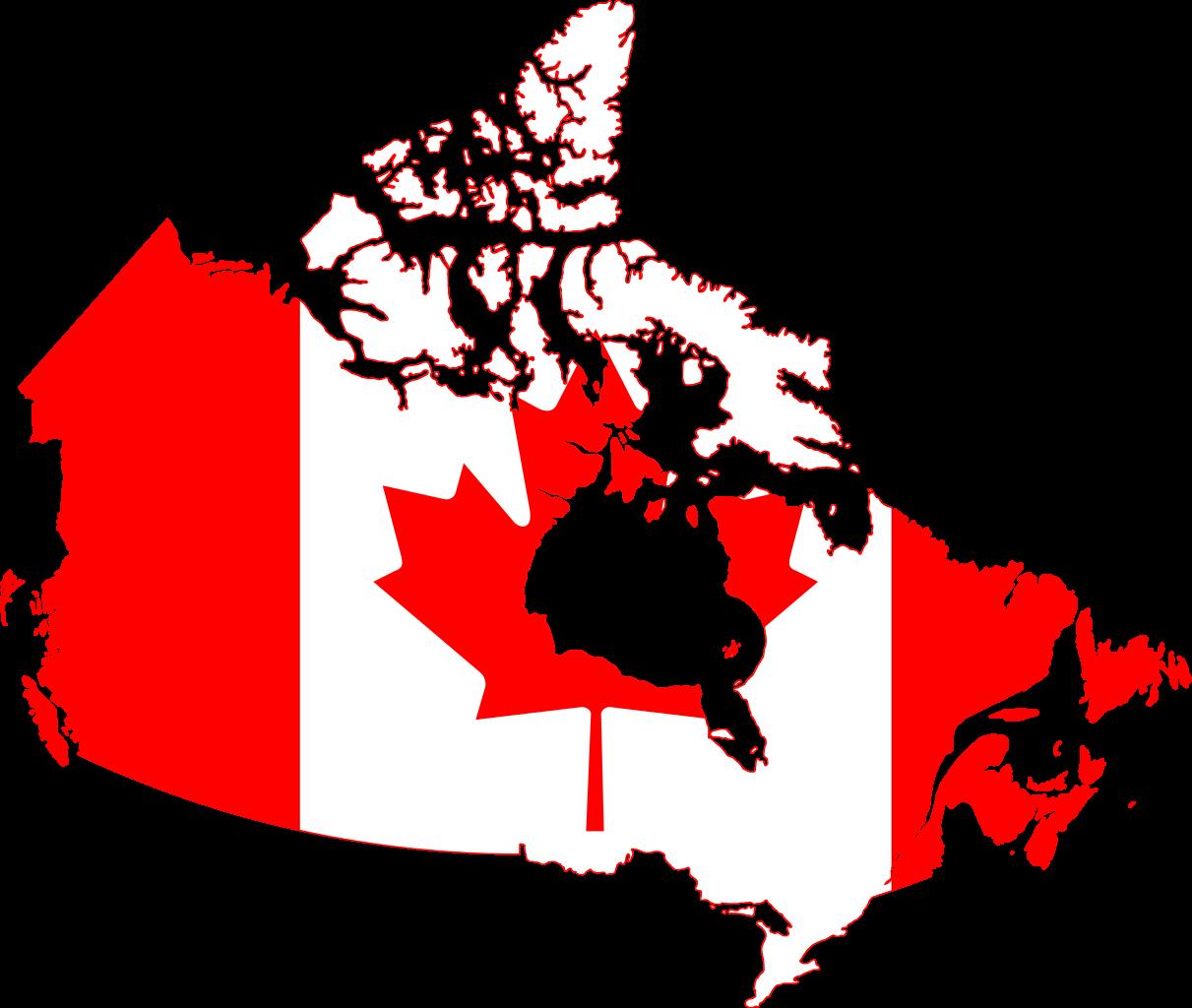 When Canada Invaded Russia