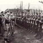 A Nazi past of Bosnia-Herzegovina: Censored Truth in the West